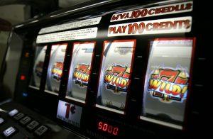 Jackpot-Gewinner